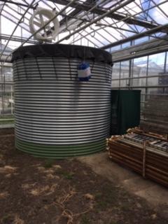 Waterzuivering 1